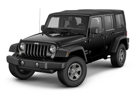vehicle research rocky top chrysler dodge ram kodak tn. Black Bedroom Furniture Sets. Home Design Ideas