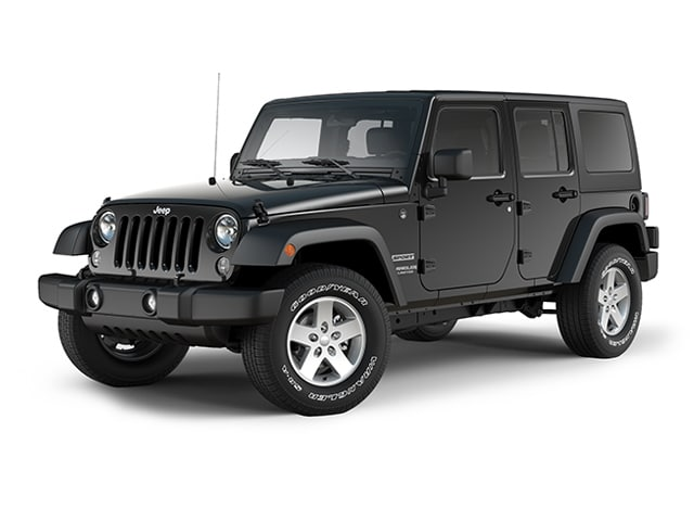 2017 jeep wrangler unlimited for sale. Cars Review. Best American Auto & Cars Review