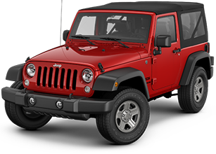 Jeep Incentives 2017 >> 2017 Jeep Wrangler Jk Incentives Specials Offers In West