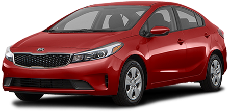 2018 kia lease deals. perfect deals 2018 kia forte sedan 11 offers available intended kia lease deals t