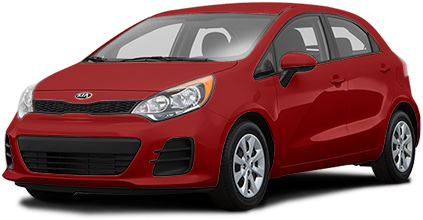 2017 Kia Rio Incentives, Specials & Offers in Westbrook ME
