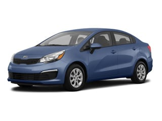 Kia Rio for sale in Cedar Rapids