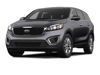 West Herr Kia >> Kia Sorento in Orchard Park, NY | West Herr Auto Group