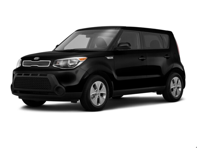 in for htm bern sale kia new jacksonville nc hatchback soul