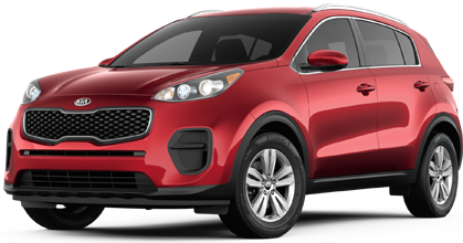 2018 kia lease deals. perfect deals 2018 kia sportage suv 9 offers available inside kia lease deals