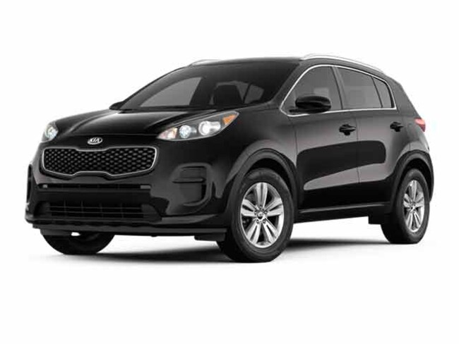 the review sx market sorrento front crossover angle suv sorento trends is c on kia awd reviews car best digital