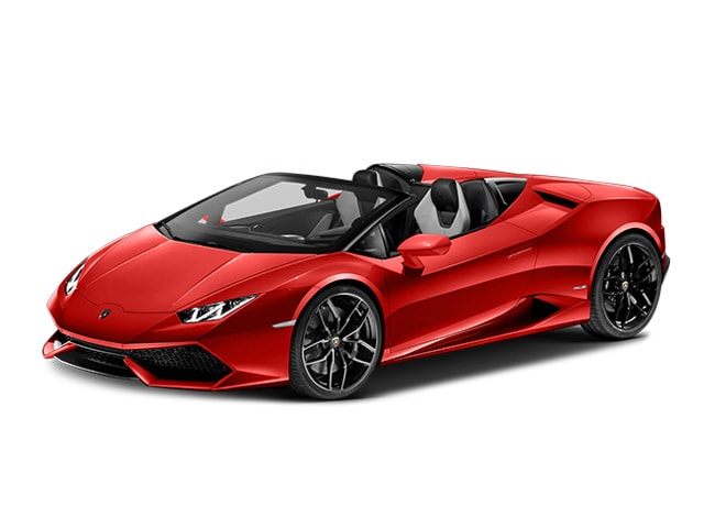 2017 lamborghini huracan spyder dublin. Black Bedroom Furniture Sets. Home Design Ideas