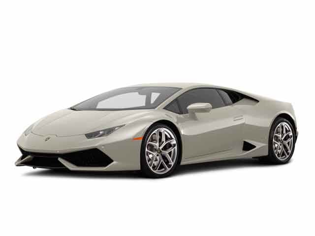 lamborghini huracan blu caelum 2017 2018 cars reviews. Black Bedroom Furniture Sets. Home Design Ideas