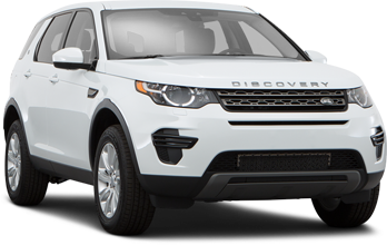 car insurance thailand RANGE ROVER DISCOVERY