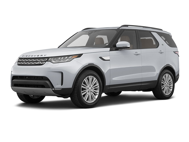 2017 land rover discovery hse luxury lease 919 mo. Black Bedroom Furniture Sets. Home Design Ideas