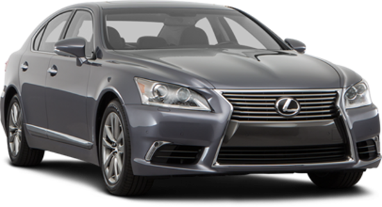 Lexus Dealers In Ohio >> Germain Lexus of Easton | Lexus Dealer in Columbus, OH