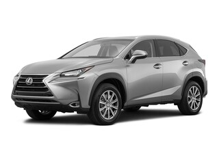 2017 LEXUS NX 200t 6A / Executive PKG, Local, ONE Owner, LOW KM