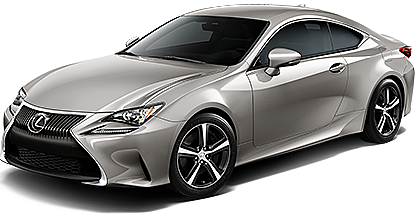 2017 Lexus Rc 200T >> 2017 Lexus Rc 200t Incentives Specials Offers In Tulsa Ok