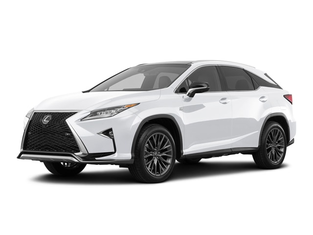 used lexus cars suvs for sale near me in cicero ny burdick lexus used lexus cars suvs for sale near me