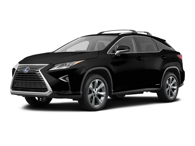 2017 lexus rx 450h suv tucson. Black Bedroom Furniture Sets. Home Design Ideas