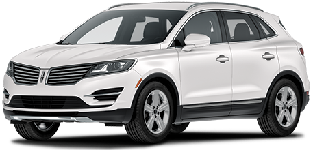 2017 Lincoln Mkc Incentives Specials Offers In Raleigh Nc