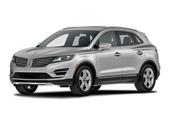 Certified Pre-Owned 2017 Lincoln MKC Premiere SUV 5LMCJ1C90HUL24704 for Sale in Savannah