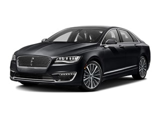 Lincoln Mkz In Orchard Park Ny West Herr Auto Group