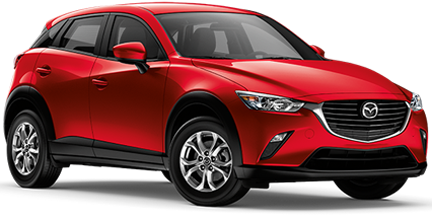 Mazda Incentives Rebates Specials In San Diego Ca Mazda Finance