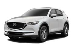 2017 Mazda Mazda CX-5 Sport FWD SUV