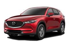 2017 Mazda Mazda CX-5 Tour AWD SUV