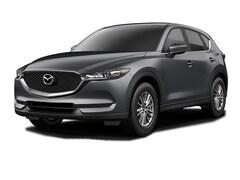 2017 Mazda Mazda CX-5 Touring SUV