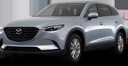 Wellesley Mazda MA Greater Boston New Mazda Dealer - Mazda dealers massachusetts