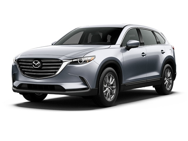 2017 mazda mazda cx 9 suv ventura. Black Bedroom Furniture Sets. Home Design Ideas