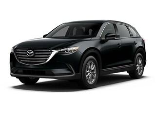 2017 Mazda Mazda CX-9 Touring SUV in Ann Arbor, MI