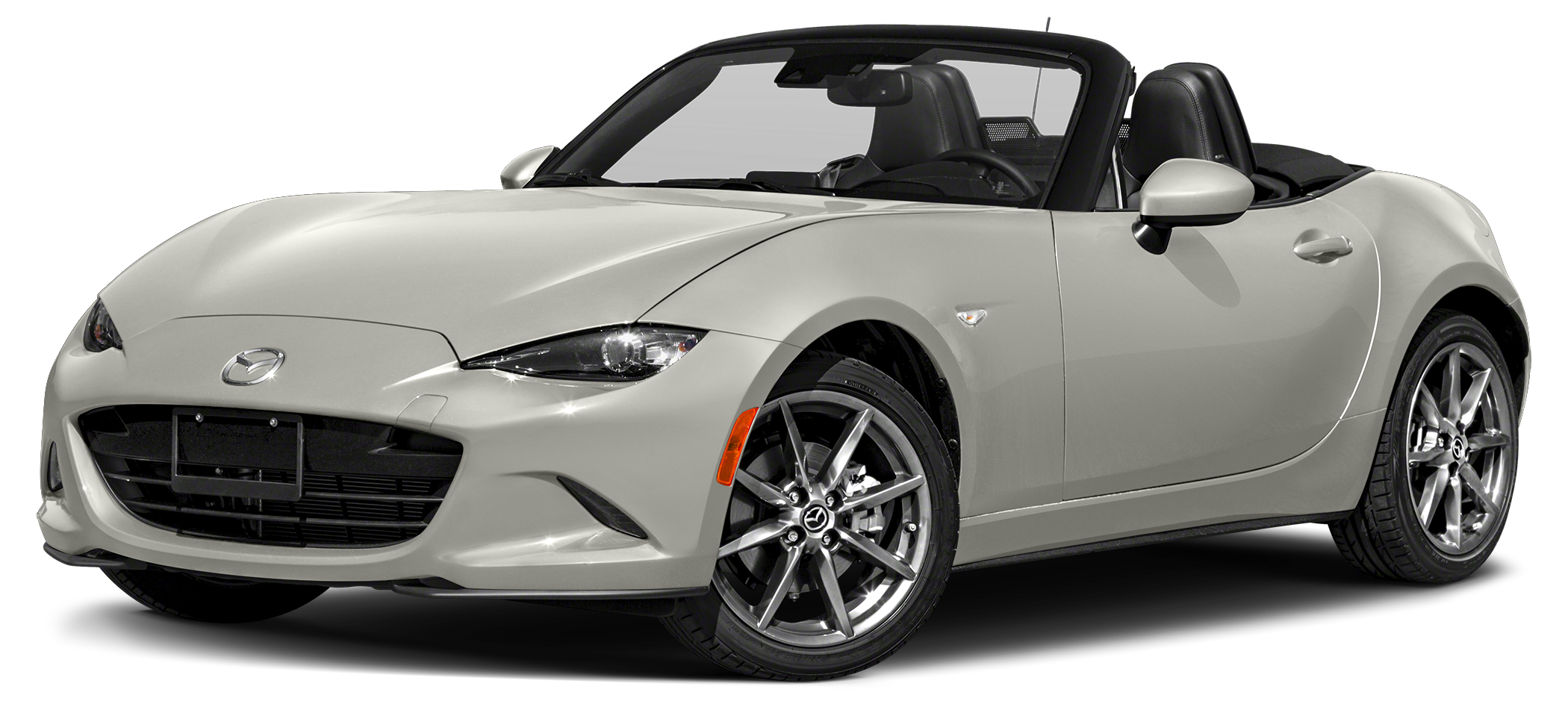 2017 mazda mx 5 incentives specials offers in chilliwack bc. Black Bedroom Furniture Sets. Home Design Ideas