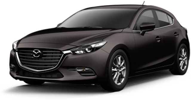 mazda gallery norwood serves greater boston mazda dealer serving wellesley quincy and natick ma. Black Bedroom Furniture Sets. Home Design Ideas