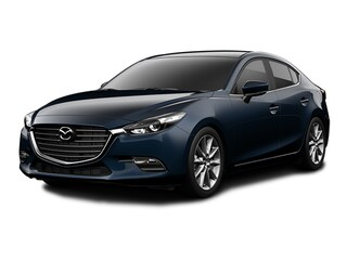 DYNAMIC_PREF_LABEL_INVENTORY_LISTING_DEFAULT_AUTO_ALL_INVENTORY_LISTING1_ALTATTRIBUTEBEFORE 2017 Mazda Mazda3 Touring Sedan DYNAMIC_PREF_LABEL_INVENTORY_LISTING_DEFAULT_AUTO_ALL_INVENTORY_LISTING1_ALTATTRIBUTEAFTER