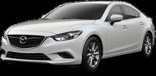 Rudolph Mazda New Mazda Dealership In El Paso TX - Mazda dealers texas