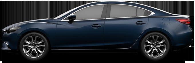 https://images.dealer.com/ddc/vehicles/2017/Mazda/Mazda6/Sedan/trim_Grand_Touring_be2eb5/perspective/side-left/2017_46.png