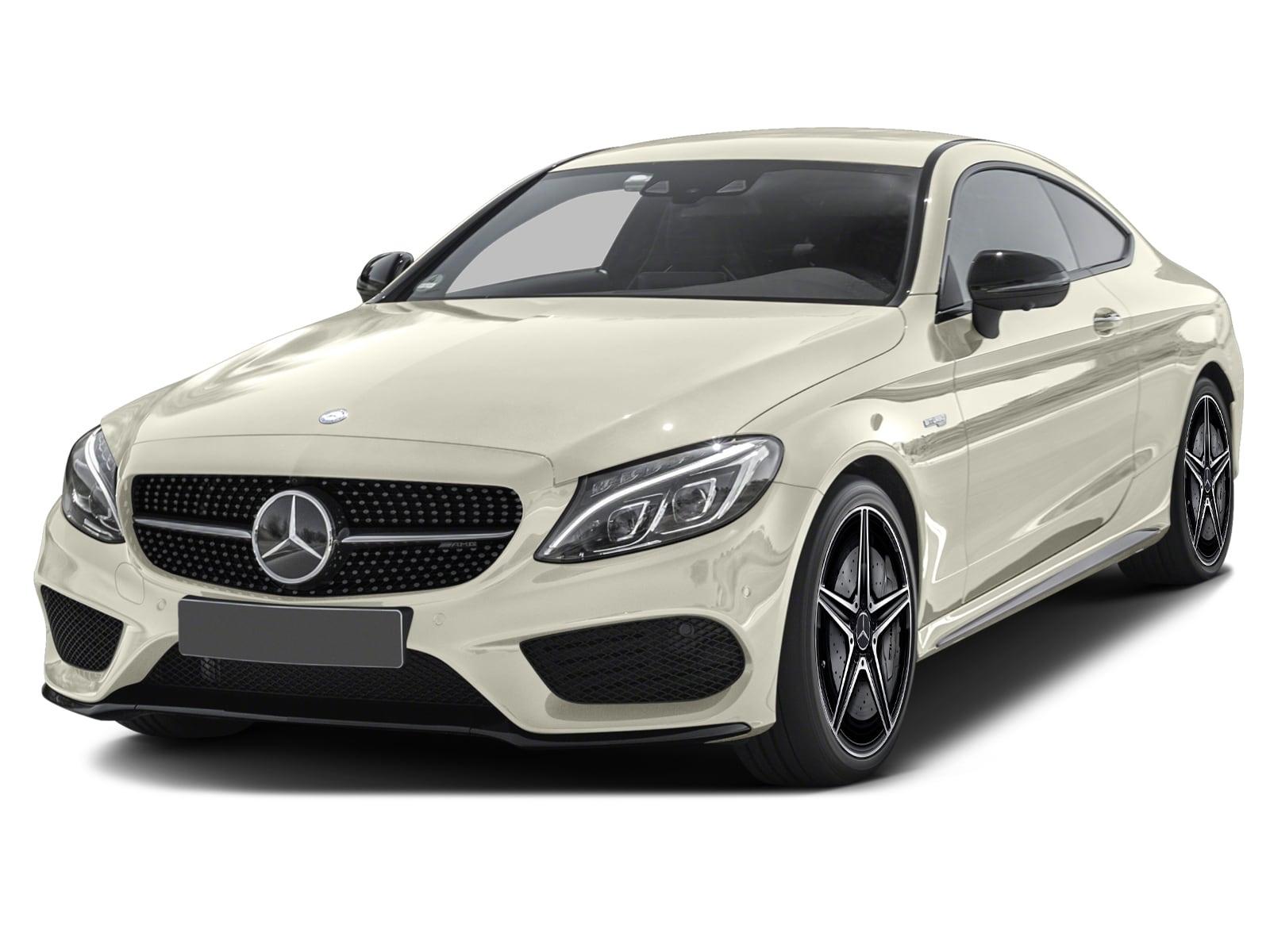 Used Inventory U003e Used Mercedes Benz U003e Used Mercedes Benz C Class U003e Used  2017 Mercedes Benz C Class C 63 S AMG®