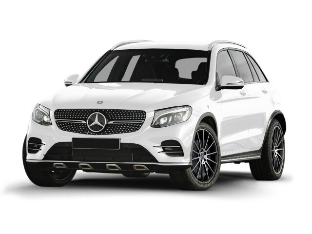 Pre-Owned Inventory   Mercedes-Benz of Monterey