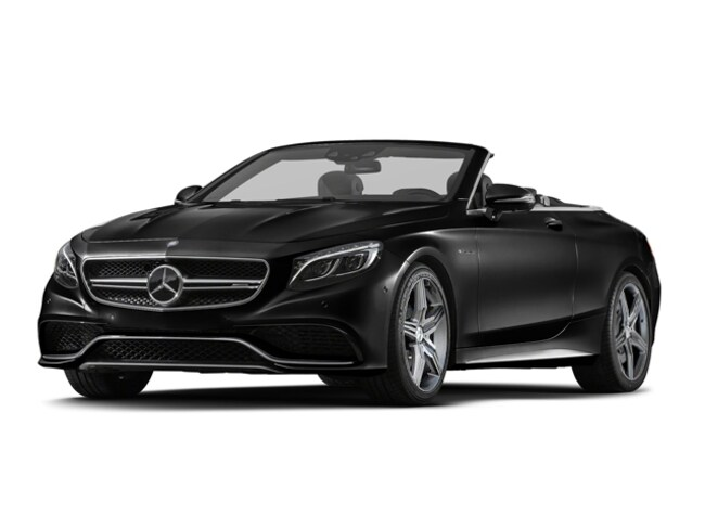 Buy Or Lease New MercedesBenz AMG S Los Angeles - California mercedes benz dealers