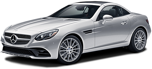 2017 mercedes benz amg slc 43 incentives specials for Mercedes benz of natick