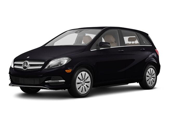 New MercedesBenz BClass For Sale San Francisco Bay Area - Mercedes benz bay area dealers