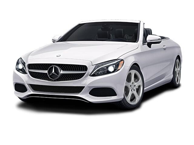 Mercedes Benz Of Fort Myers >> 2017 Mercedes Benz E Class E 400