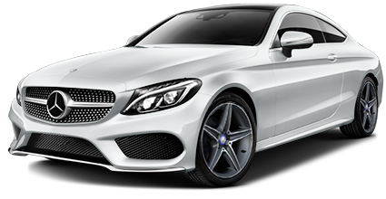 2017 mercedes benz c class incentives specials offers for Romano mercedes benz