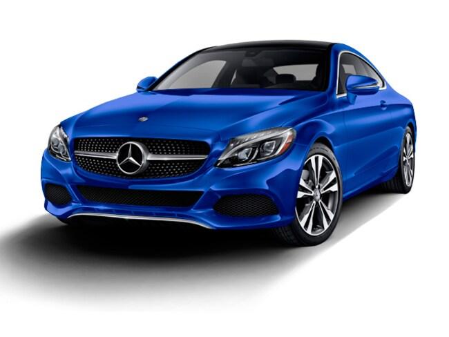 Used 2017 mercedes benz c class for sale wichita ks for Mercedes benz for sale wichita ks