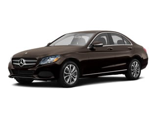 Mercedes benz c class in orchard park ny west herr auto for Mercedes benz for sale buffalo ny
