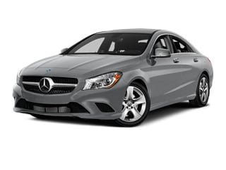 Mercedes benz cla 250 in durham nc mercedes benz of durham for Mercedes benz of durham nc