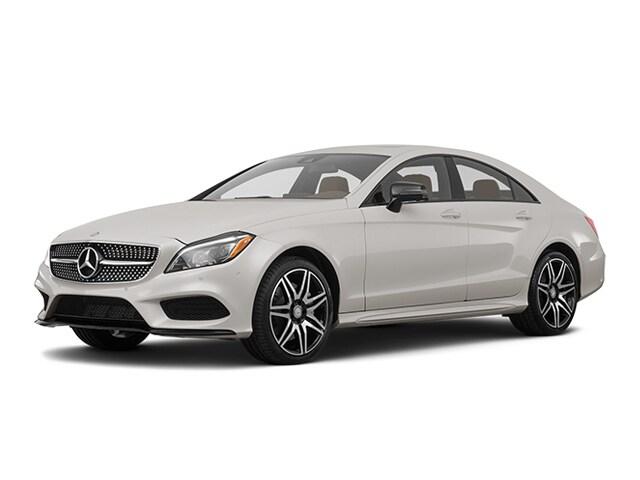 Mercedes benz cls550 in arcadia ca mercedes benz of arcadia for Rusnak mercedes benz arcadia