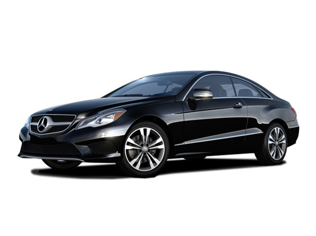 2017 mercedes benz e class coupe serving huntersville. Cars Review. Best American Auto & Cars Review