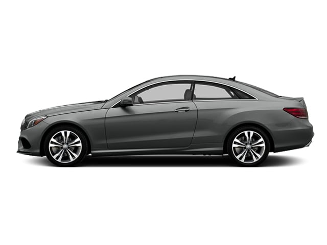 2017 mercedes benz e class coupe baton rouge for Mercedes benz e class 2017 black