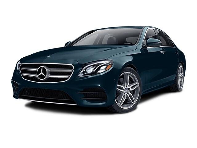 Mercedes benz lease return autos post for Mercedes benz lease return