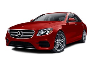 Mercedes benz e class in orchard park ny west herr auto for Mercedes benz for sale buffalo ny