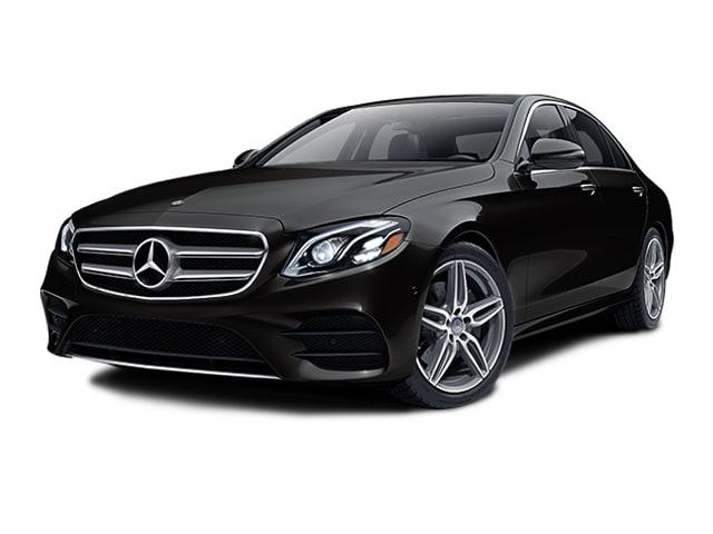 Mercedes Portland Autos Post